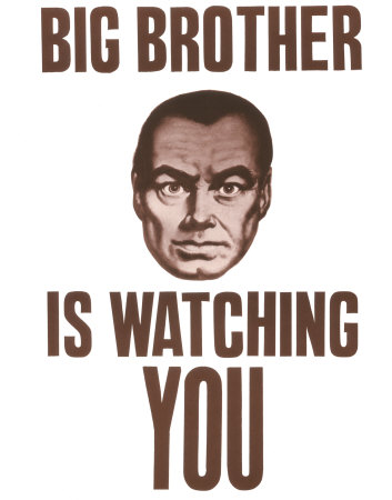 big-brother-is-watching-you4.jpg